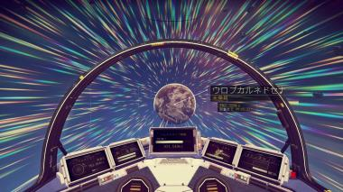 Nms1608302