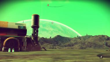 Nms1608303